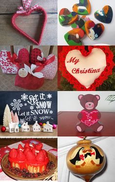True Love by Kristina Humphries on Etsy--Pinned with TreasuryPin.com