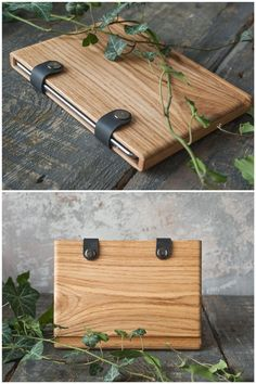 iPad wood coverWood ipad caseiPad pro sleeveiPad caseWood ipad case ipad standiPad standiPad case with stand by WoodShade Wood Shop Projects, Wooden Projects, Wood Crafts, Diy And Crafts, Wooden Makeup Organizer, Wooden Ipad Stand, Wooden Bag, Wood Book, Ipad Case
