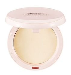 Mamonde Powder Pact Blooming 12HR SPF25PA 21 * You can find out more details at the link of the image.