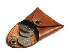 origami leather - Google Search