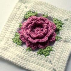 Baby Knitting Patterns, Floral, Flowers, Jewelry, Jewlery, Jewerly, Schmuck, Jewels, Jewelery