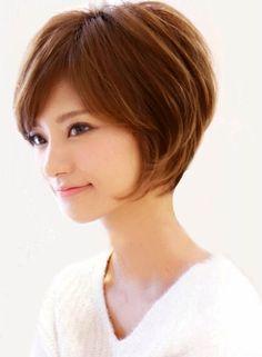 """""""オバサン""""なんて呼ばせない!40代・50代女性のための若く見せる髪型5つのポイント - Linomy[リノミー] -"""