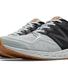 How New Balance Sneakers Went From Steve Jobs Favorite to Sneakerhead  Must-Have 8647c3047d