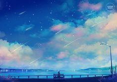 a midsummer night's dream. by sugarmints on DeviantArt