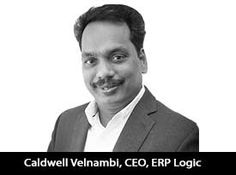 thesiliconreview-caldwell-velnambi-ceo-erp-logic