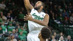 Herd men beat Rice for ninth time in 11 meetings, and now have won 3-of-4, with North Texas in for a Saturday night meeting in the Cam Henderson Center at 7 p.m.