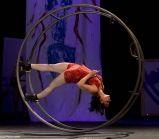 Cirque Plume - beautiful