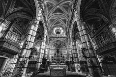 Cattedrale di Santa Maria Assunta by jbrochmann