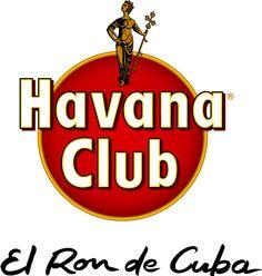 Havana Club est une marque de rhum, fabriquée à Santa Cruz del Norte à Cuba. Elle a été créée par José Arechabala en 1878.