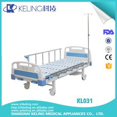 """""""Top selling products 2015 cheap hospital bed,electric hospital bed,manual hospital bed"""""""
