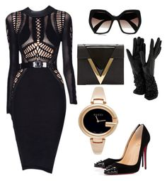 Classy Outfits, Sexy Outfits, Chic Outfits, Trendy Outfits, Fashion Outfits, Womens Fashion, Fashion Trends, Fashion Killa, Fashion Beauty