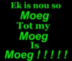 net in afrikaans. Cnc Projects, Diy Garden Projects, Me Quotes, Funny Quotes, Qoutes, Afrikaanse Quotes, Morning Inspirational Quotes, More Than Words, Happy Thoughts