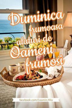 Good Morning, Picnic, Facebook, Birthday, Cake, Desserts, Food, Bible, Buen Dia