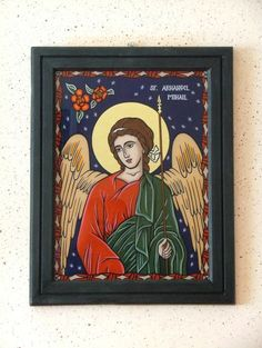 s 03 Jesus Christ Images, Religious Icons, Christmas Images, Madonna, Folk Art, Stained Glass, Saints, Religion, Drawings