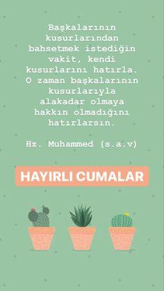 Jumma Mubarak Quotes, Romantic Photography, Beautiful Nature Wallpaper, Allah Islam, Instagram Blog, Galaxy Wallpaper, Islamic Quotes, Beautiful Words, Cool Words