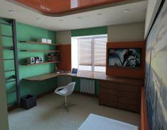 Corner Desk, Teen, Room, Furniture, Home Decor, Corner Table, Bedroom, Decoration Home, Room Decor