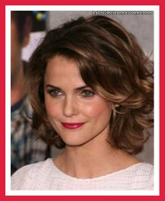 Medium Hair Styles For Women Over 40 | hairstyles for women over 40 oval face