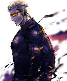 66eb7aedb9e 17 Best Albert Wesker images