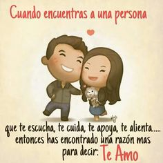 Amor es... Real Love, Love Is Sweet, True Love, Phrases And Sentences, Love Phrases, Drawings For Boyfriend, Hj Story, Amor Quotes, Cute Love Stories