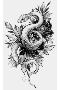 Back Tattoo Women, Back Tattoos, Cute Tattoos, Leg Tattoos, Body Art Tattoos, Small Tattoos, Sleeve Tattoos, Side Hip Tattoos, Tatoos
