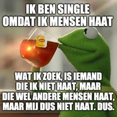 Good Jokes, Funny Jokes, Dutch Quotes, Humor, Sayings, Memes, Karma, Instagram, Husky Jokes