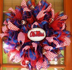Hotty Toddy