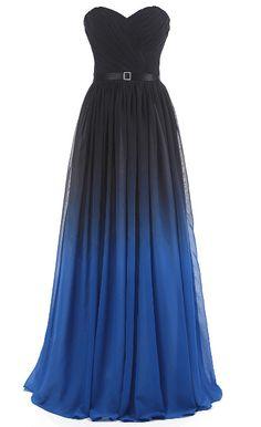 Купить Ограниченной быстрая доставка. Старинные элегантные платья невесты длинные дешевые Vestito Damigella тех довольно импортированных ну вечеринку платье BNZ 002 и другие товары категории Платья подружек невесты в магазине Dragon Bridal Dress на AliExpress. платья круёевами и платье колледж