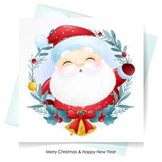 Christmas Background Photography, Merry Christmas Background, Merry Christmas Banner, Merry Christmas Greetings, Christmas Labels, Christmas Tree With Gifts, Christmas Greeting Cards, Christmas Drawing, Christmas Art