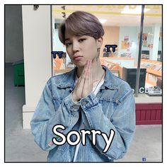 Bts Jin, Bts Taehyung, Namjoon, Jhope Bts, Park Ji Min, Foto Bts, K Pop, Bts Facebook, Twitter Bts