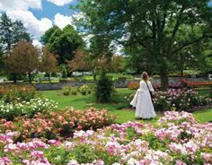 2021 Scenic Ontario Canada Wall Calendars for Business Advertising low as Promote your business name, logo and ad message all year! Canada Calendar, Calendar June, Canada Wall, Business Calendar, Botanical Gardens, Ontario, Hamilton, Earth, Country