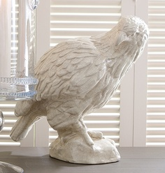 InStyle-Decor.com Professional Interior Design Inspirations for AIA, ASID, IIDA, IDS Interior Architects, Interior Specifiers, Interior Designers, Interior Decorators. Luxury Living Room, Bedroom Furniture, Sofas, Chairs, Tables, Wall Mirrors, Table Lamps, Decorative Home Decor Accessories, Project Fillers. Check Out Our On Line Store for Over 3,500 Luxury Designer Furniture, Lighting, Decor & Gift Inspirations, Nationwide & International Shipping Enjoy Whats Trending in Hollywood