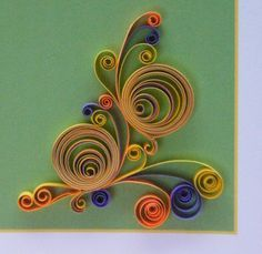 quilling computer - Google Search
