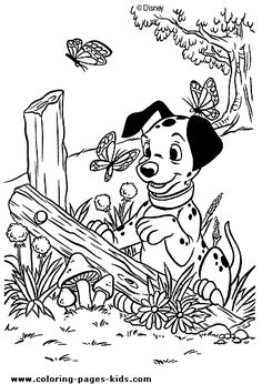 174 Best Free Printable Coloring Pages Images Adult Colouring In