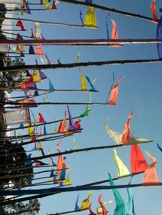 Google Image Result for http://keithmansfield.files.wordpress.com/2011/06/glastonbury-flags.jpg