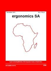 ergonomics south africa - Google Search