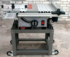 1000 Ideas About Ryobi Table Saw On Pinterest Woodworking Portable Table Saw And Table Saw