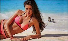 Calzedonia 2015 Bikini