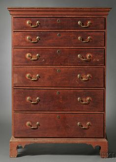 Antique Furniture On Pinterest French Provincial Furniture Federal