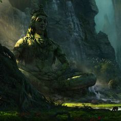 Shiva Baum and the intrepid Mindrollers commune at the church of Springsteen…compare the crazed sixties and the weird now…talk about cutting through the illusion and the kirtan phenomenon… Shiva Linga, Mahakal Shiva, Shiva Art, Hindu Art, Lord Murugan Wallpapers, Lord Krishna Wallpapers, Shiva Parvati Images, Shiva Shankar, Lord Shiva Hd Images
