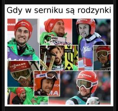 Where stories live Ski Jumping, Skiing, Funny Memes, In This Moment, Baseball Cards, Humor, Sports, Mamamoo, Life