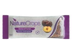 NatureCrops Quinoa