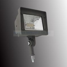 50W Rechargeable and Portable LED Flood Lights with 3 years ...