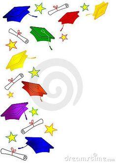 mezuniyet not kağıtları (8)