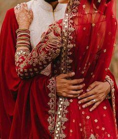 Sikh wedding photography, Punjab, India You can find Indian wedding photogr. Indian Wedding Photography Poses, Wedding Posing, Wedding Photoshoot, Wedding Couples, Wedding Outfits, Photography Ideas, Mehendi Photography, Photography Couples, Fashion Photography