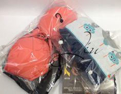 Boa tardeee!!!  A semana começa com uma dica muito boa de compras, com Click Chique. Passa lá no Blog pra conferir. ;)   http://blogdajeu.com.br/click-chique-lingerie-de-primeira/    #lingerie #clickchique #parafamiliatoda #compras #dica #dicas
