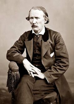 """Kit Carson 
