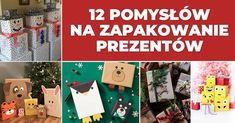 Kliknij i przeczytaj ten artykuł! Advent Calendar, Lego, Dom, Holiday Decor, Gifts, Home Decor, Favors, Interior Design, Legos