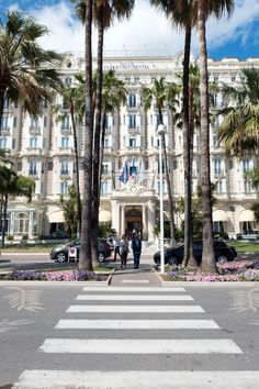 15 Incredible Things To Do In Nice France InterContinental Cannes Nice France, South Of France, Places To Travel, Places To Go, Nice Cote D Azur, Carlo Rivera, France Photography, Nice Photography, Cannes France