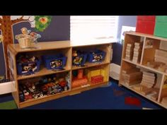 ecers california instructions guide, ecers california service manual guide and maintenance manual guide on your products. Daycare Cubbies, Preschool Cubbies, Preschool Checklist, Block Center, Teachers Corner, Bookcase, Shelves, Youtube, Assessment