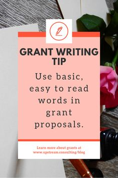 32 tips for a polished grant proposal Grant Proposal Writing, Grant Writing, Writing Tips, Free Grants, Speech Therapy Activities, Play Therapy, Grant Application, Gifts For Teen Boys, Words To Use